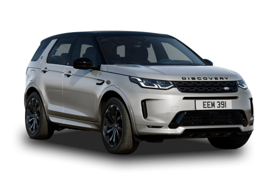 Land Rover Discovery Sport Review Price For Sale Colours Interior Models Carsguide