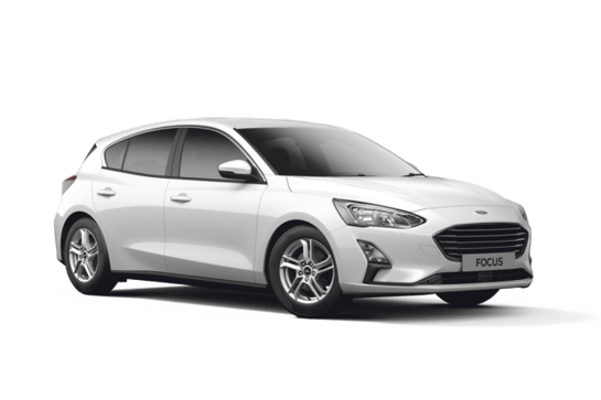 Ford Focus 2020 Review.Ford Focus Reviews Updated 2019 Carsguide