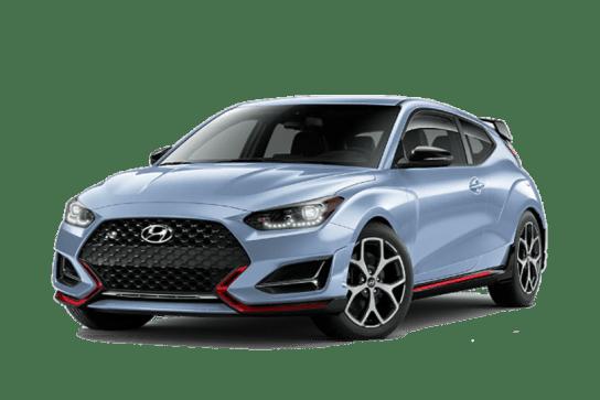 Hyundai Veloster 2019 Price Specs Carsguide