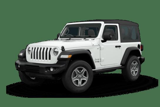 Jeep Wrangler 2019 Price Specs Carsguide