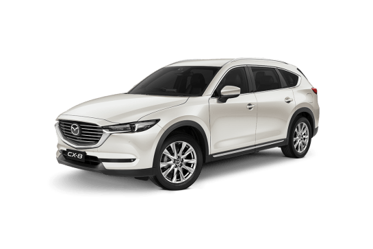 7 Passenger Suv >> Best 7 Seater Suv Carsguide