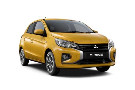Mitsubishi Mirage Review For Sale Colours Price Specs In Australia Carsguide