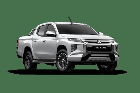Nissan Navara vs Toyota HiLux | CarsGuide