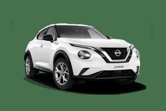 Nissan Juke 2020 Price Specs Carsguide