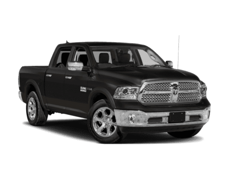 Ram 1500 2018 review | CarsGuide