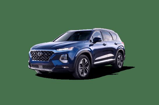 Hyundai Santa Fe 2019 Price Specs Carsguide