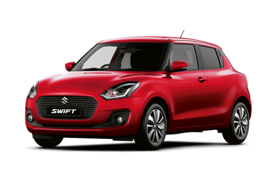 Suzuki Swift 2019 review | CarsGuide