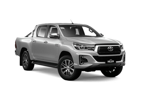 Ford Ranger vs Holden Colorado | CarsGuide