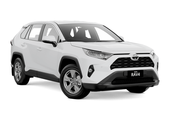Toyota Rav4 Review Price For Sale Colours Interior Specs Carsguide