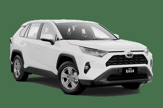 Toyota Rav4 Review Price For Sale Colours Interior Specs