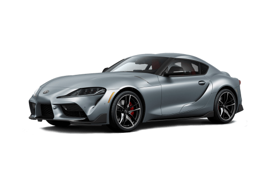 Toyota Supra Review For Sale Price Specs Models In Australia Carsguide