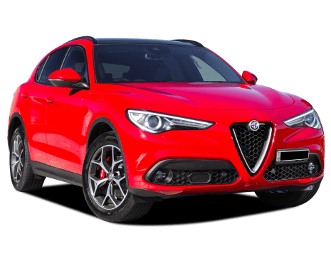 Alfa Romeo Stelvio Review Price Colours For Sale Models In Australia Carsguide