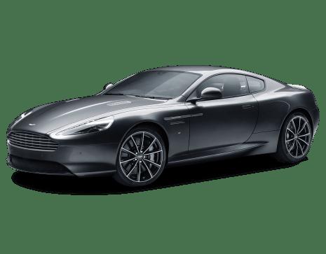 Aston Martin Db9 Price Specs Carsguide