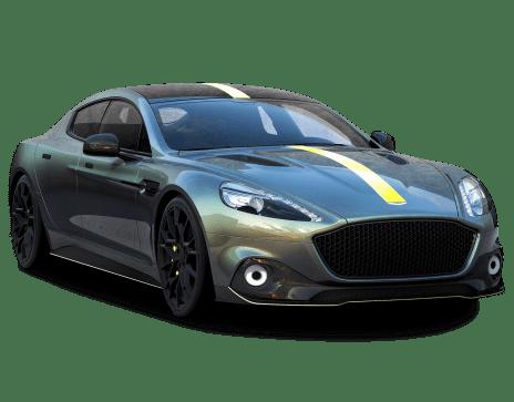 Aston Martin Rapide 2020 Price Specs Carsguide
