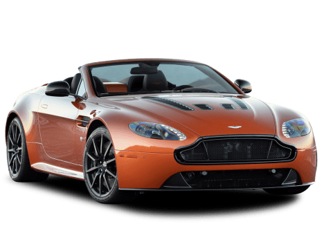 Aston Martin V12 2018 Price Specs Carsguide