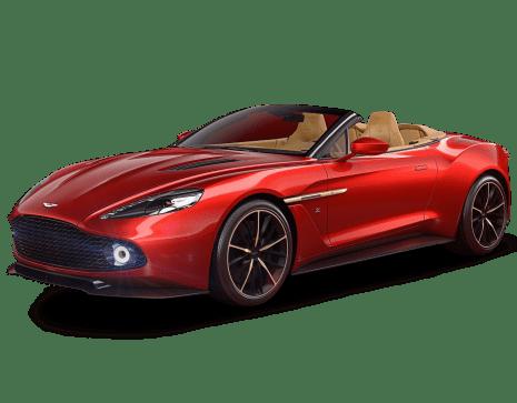 Aston Martin Vanquish Price Specs Carsguide