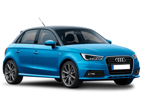 Audi A1 Vs Bmw 1 Series Carsguide