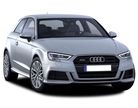 Audi A3 Review Price For Sale Colours Interior Specs Carsguide