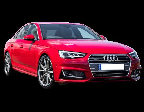 Audi A4 2019 Price Specs Carsguide