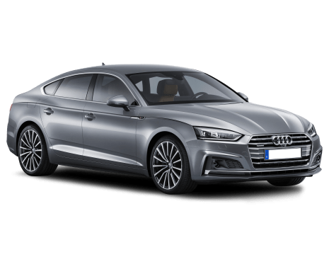 Audi A5 Reviews | CarsGuide