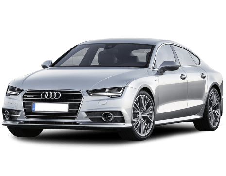 Audi A7 2020 Price Specs Carsguide