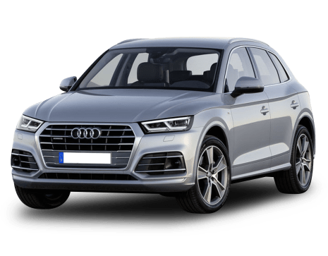 Audi Q5 Specs >> Audi Q5 Reviews Carsguide
