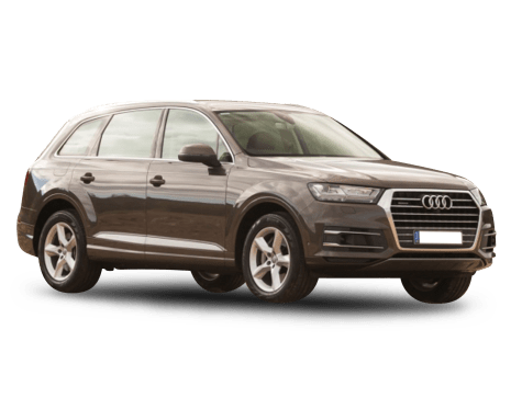 Audi Q7 2018 review | CarsGuide