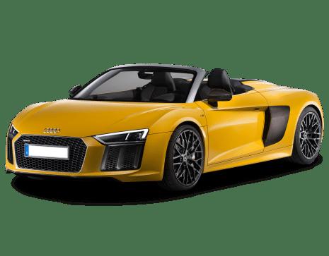 Audi R8 2019 Price Specs Carsguide