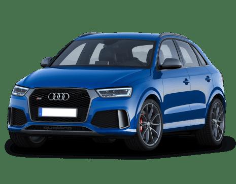 Audi Rs Q3 2020 Price Specs Carsguide