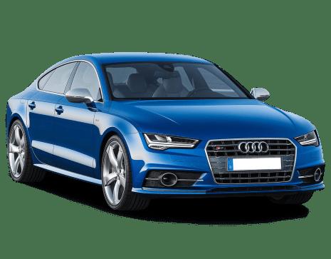 Audi S7 Price Specs Carsguide