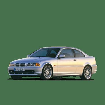 BMW 325Ci Reviews | CarsGuide