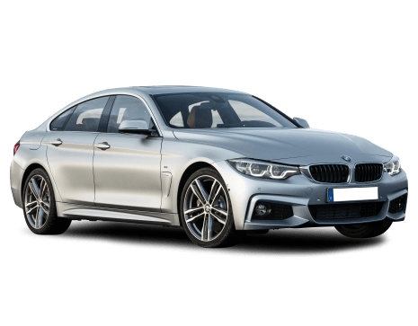 Bmw 4 Series 2019 Price Specs Carsguide