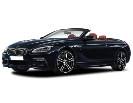 Bmw 6 Series 2018 Price Specs Carsguide