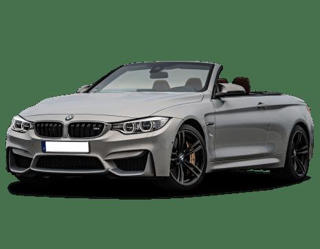 Bmw M4 Reviews Carsguide