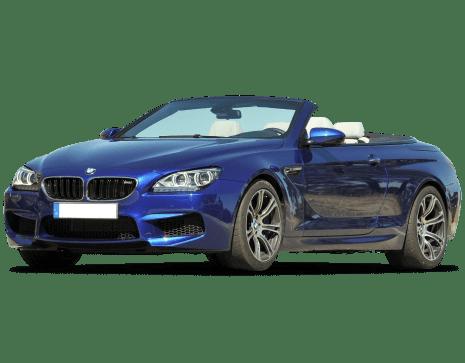 Bmw M6 2017 Price Specs Carsguide