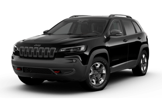 jeep cherokee review price for sale colours models specs carsguide jeep cherokee review price for sale