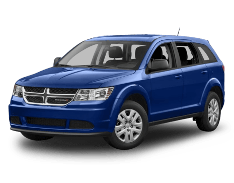 Dodge Journey Towing Capacity >> Dodge Journey Towing Capacity Carsguide