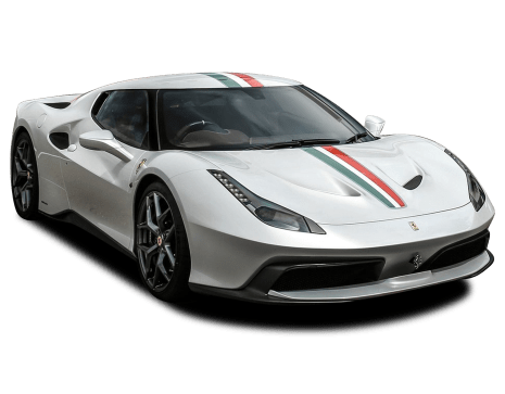 Ferrari 458 Review Price For Sale Specs Models News Carsguide