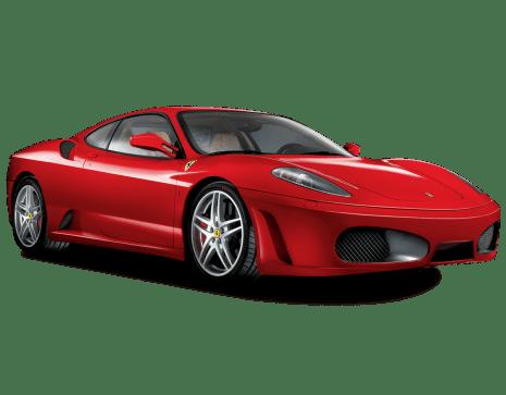 Ferrari F430 Price Specs Carsguide