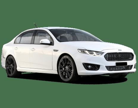 Ford Falcon Price Specs Carsguide