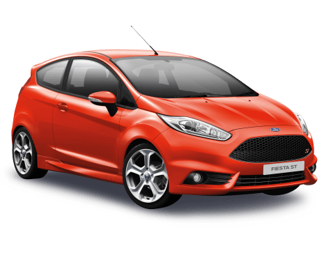 Ford Fiesta 2020 Review.2020 Ford Fiesta Reviews Carsguide