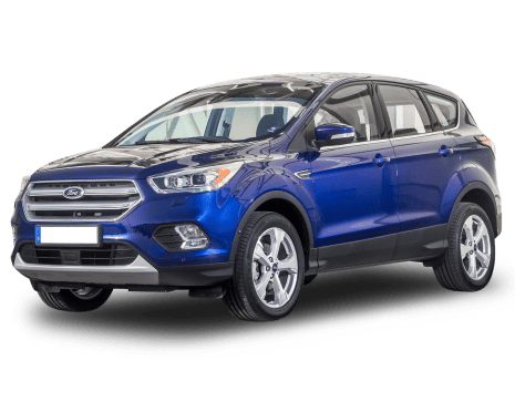 2017 Ford Kuga Towing Capacity Carsguide