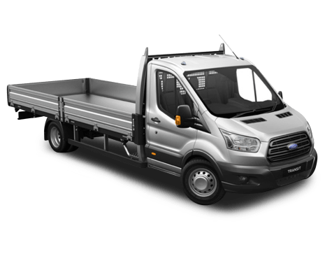 Ford Transit Towing Capacity >> Ford Transit Towing Capacity Carsguide