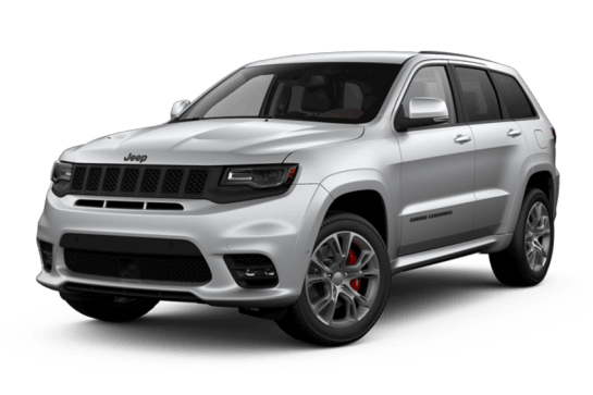 Jeep Grand Cherokee Review For Sale Price Specs Colours Models Carsguide