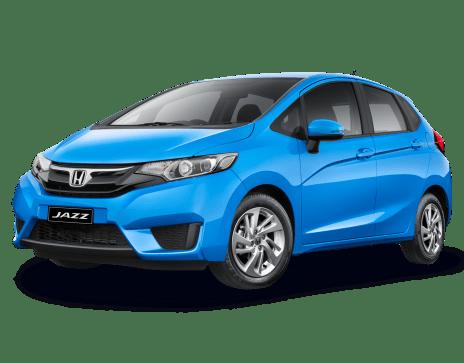 Honda Jazz 2019 Price Specs Carsguide