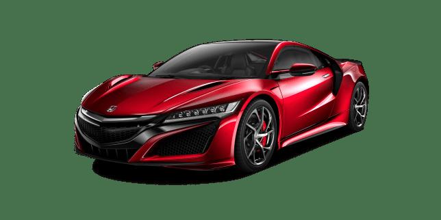 2004 Honda Nsx Reviews Carsguide
