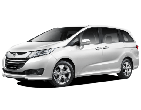 2019 Honda Odyssey Review And Release Date >> Honda Odyssey 2019 Price Specs Carsguide