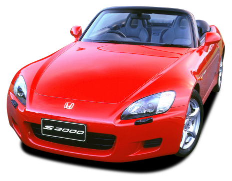 Honda S2000 Specs >> Honda S2000 Reviews Carsguide