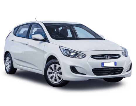 Hyundai Accent Reviews Carsguide