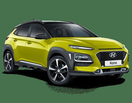 Hyundai Kona 2020 Price Specs Carsguide